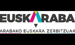 Euskara Foru Zerbitzua