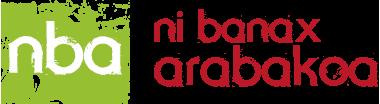 nibanaxarabakoa