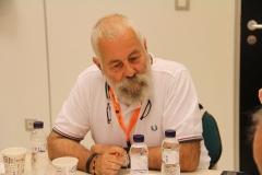 araban-euskara-lanean-world-coffee-a_21461773608_o