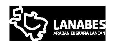 Lanabes - Araban Euskara Lanean