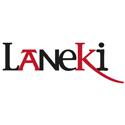 Laneki