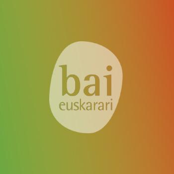Bai Euskarari baliabideak