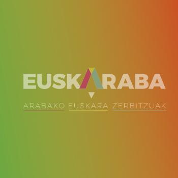 Euskaraba baliabideak