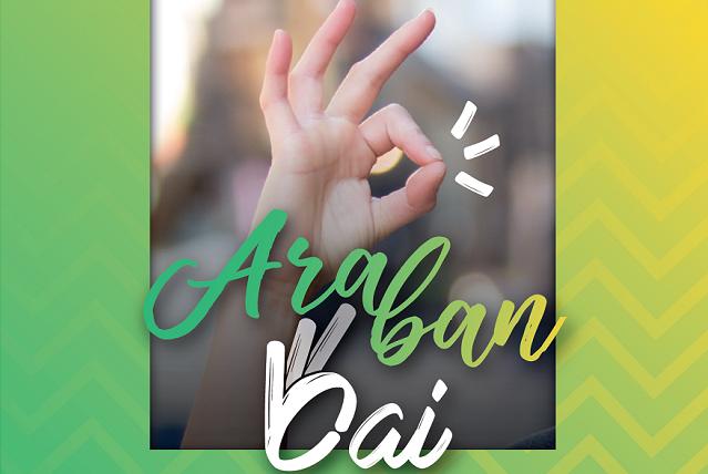 arabanbai-lanabes
