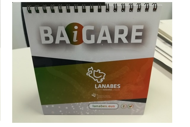 baigare-lanabes